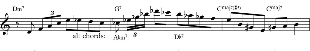 lick of the week 03 no1 2016